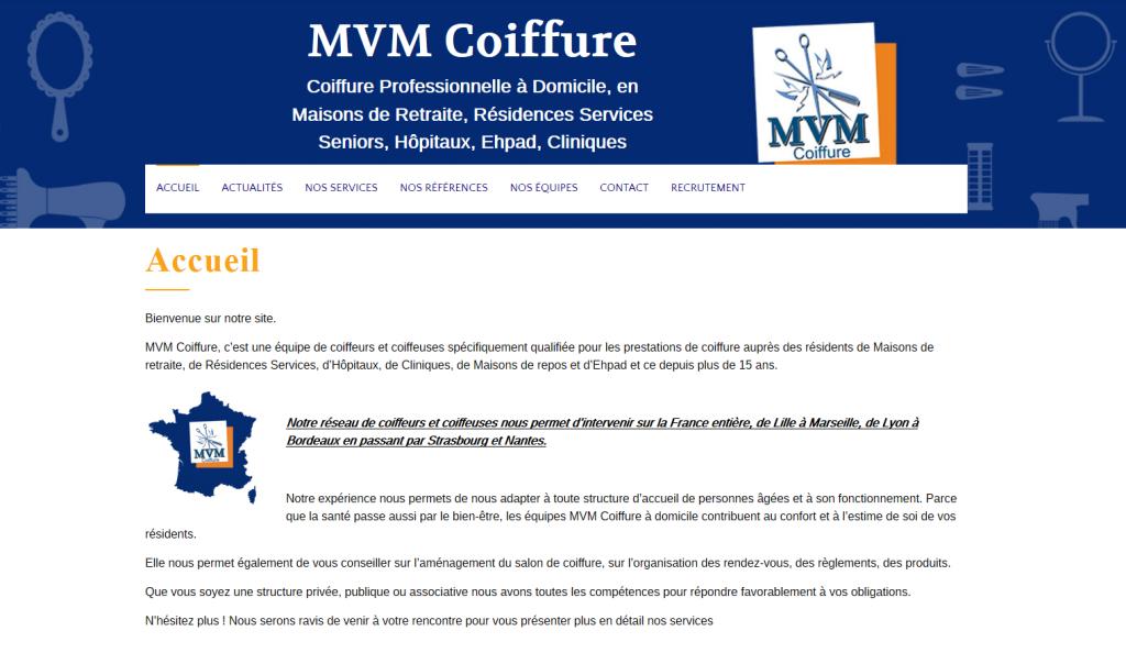 mvmcoiffure